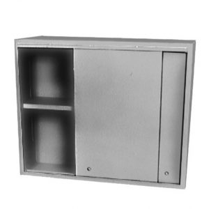 275 Wall Cabinet