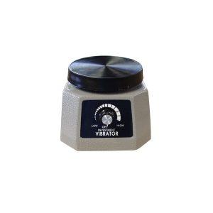 78-1 Atlas Variable Speed Junior Vibrator
