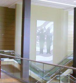 VA Medical Centers